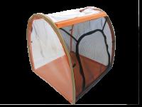 Палатки/Клетки