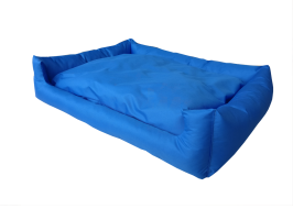 Лежак «Тахта» 5,0 Люкс