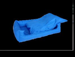 Лежак «Тахта» 5,0 Люкс_2